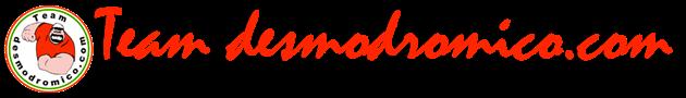 Team desmodromico